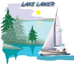 Lake Lanier Homes for Sale Forsyth County GA