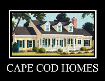 Cape Cod Style homes for sale Cumming GA
