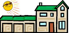 Forsyth County GA Three Car Garage homes for sale